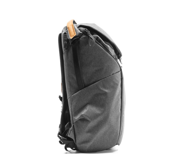 Peak Design Everyday Backpack 30L V2 功能攝影背囊 Charcoal 深灰色