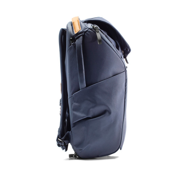 Peak Design Everyday Backpack 30L V2 功能攝影背囊 Midnight 海軍藍