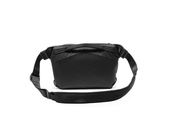 Peak Design Everyday Sling 3L 攝影斜揹袋 Black 黑色