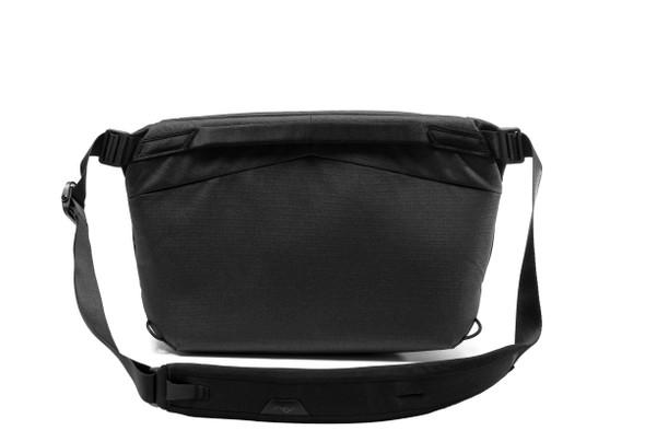 Peak Design Everyday Sling 10L V2 攝影斜揹袋 Black 黑色