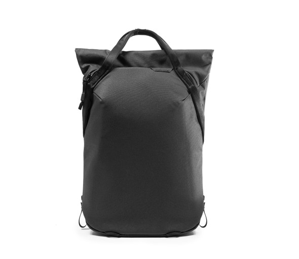 Peak Design Everyday Totepack 攝影手提斜揹袋 Black 黑色