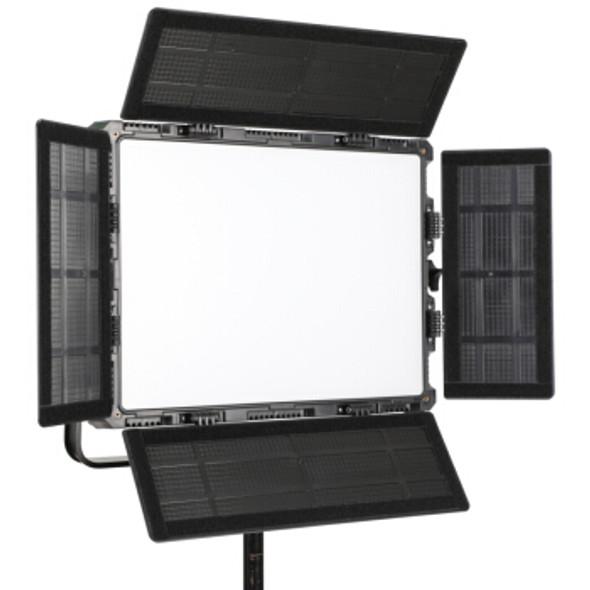Falconeyes 銳鷹 LP-150TDX 150W LED 雙色平板柔光燈