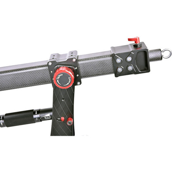 iFootage M1-III Mini Crane Jib Arm 長頸鹿攝錄搖臂