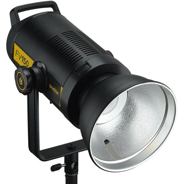 Godox 神牛 FV150 高速閃光燈長亮燈