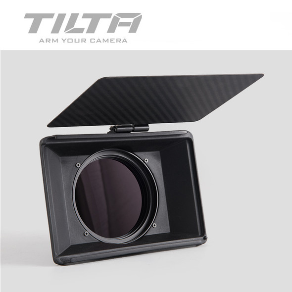 Tilta 鐵頭 MB-T15 Mini Matte Box