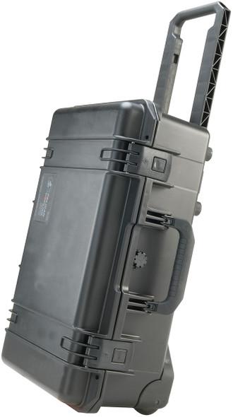 Pelican iM2500 Strom Case NF + A-Mode IN1510 相機間格