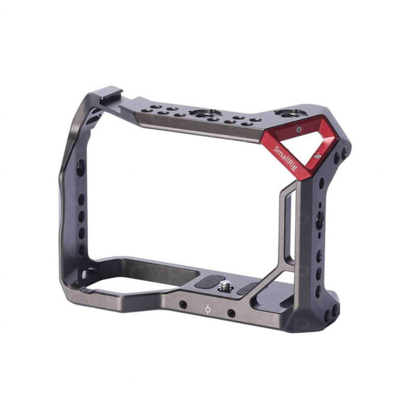 SmallRig 2645 (CCS2645) Cage for Sony A7 III and A7R III