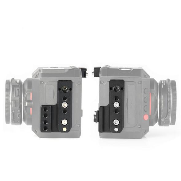 SmallRig 2264 Cage for Z Cam E2 Camera