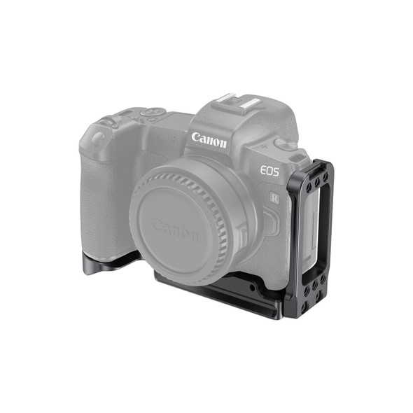SmallRig 2397 L-Bracket for Canon EOS R LCC2397