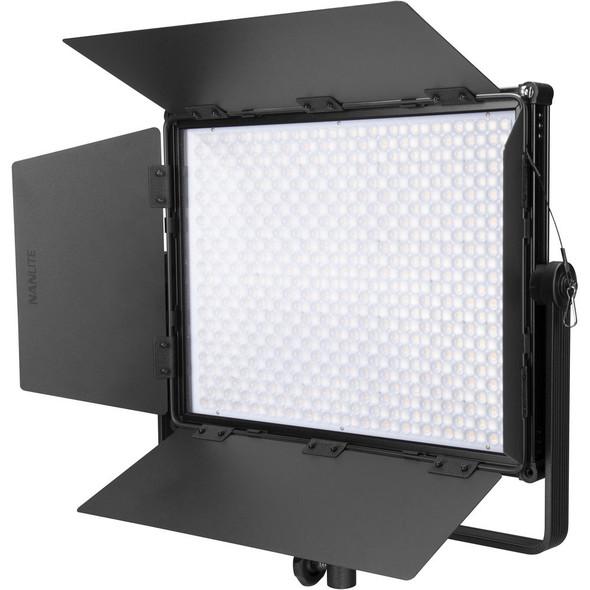 NanLite 南光 MixPanel 150 RGB LED Panel 全彩補光燈