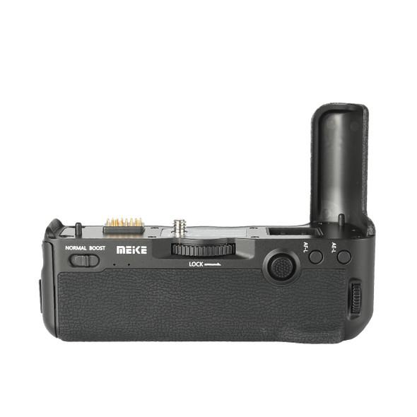 Meike 美科 MK-XT3 Pro Fujifilm XT3 VPB-XT3 電池手柄