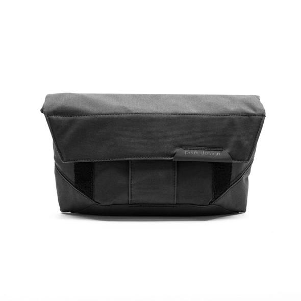 Peak Design The Field Pouch Black 攝影配件袋