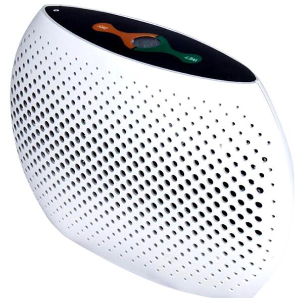 電子吸濕防潮卡 Dehumidifier