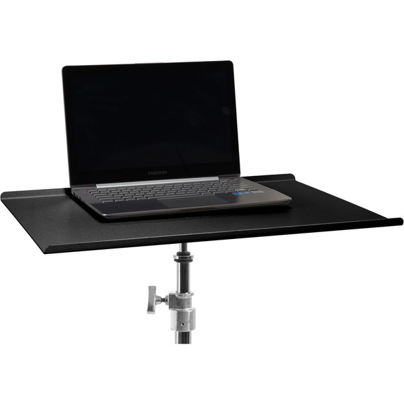 Tether Tools Tether Table Aero Master TTA1MBLK