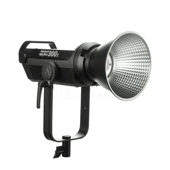 Aputure LS-300X Light Storm COB Bi-Color LED 雙色連續光燈