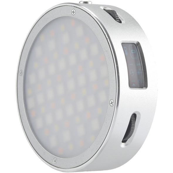 Godox R1 RGB LED 攝影燈