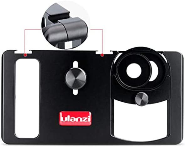 Ulanzi U Rig Metal Smartphone Video Rig 手機手持支架