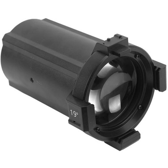 Aputure Spotlight Mount 26° Lens 專用轉接聚光鏡頭