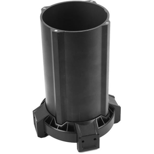 Aputure Spotlight Mount 19° Lens 專用轉接聚光鏡頭