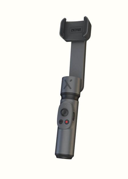 智雲 Zhiyun Smooth X 超迷你手機穩定器
