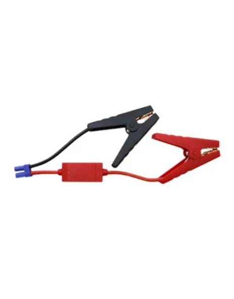 牛魔王 Maxpower EG8700 外置備用電源 87,000mAh
