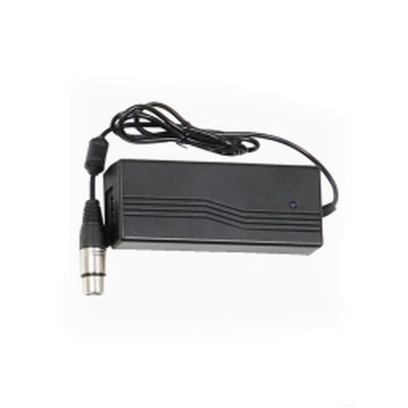 Falconeyes LP-2005TD AC Adapter