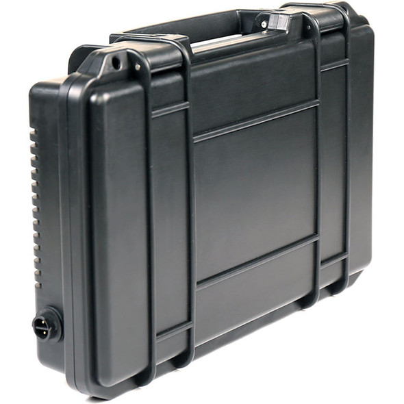 Aputure MC 4-Light Travel Kit with Charging Case 全彩迷你補光燈