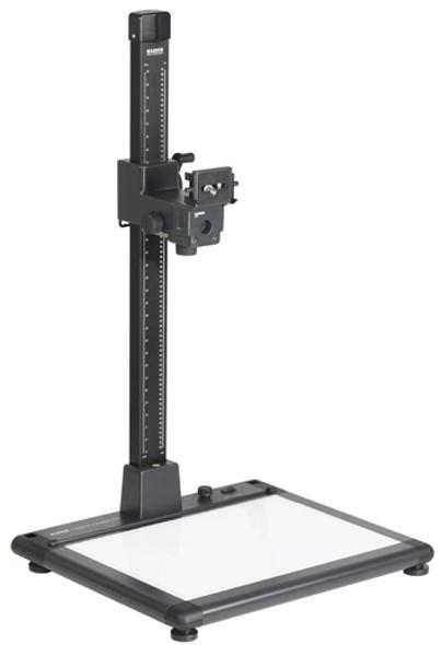 Kaiser K5215 Copylizer EXE.CUTIVE LED 照片翻拍台