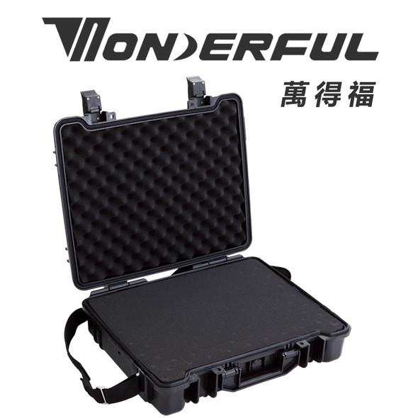 Wonderful 萬得福 PC-5013 多用途安全箱