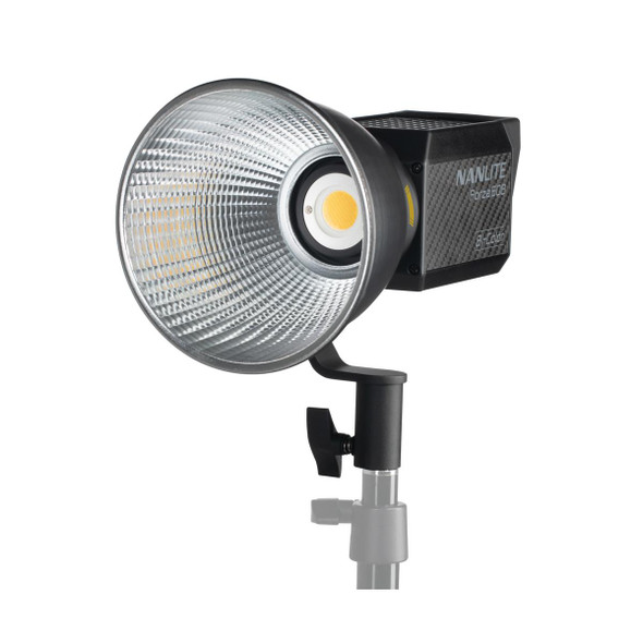 NanLite 南光 Forza 60B Bi-Color LED 雙色補光燈