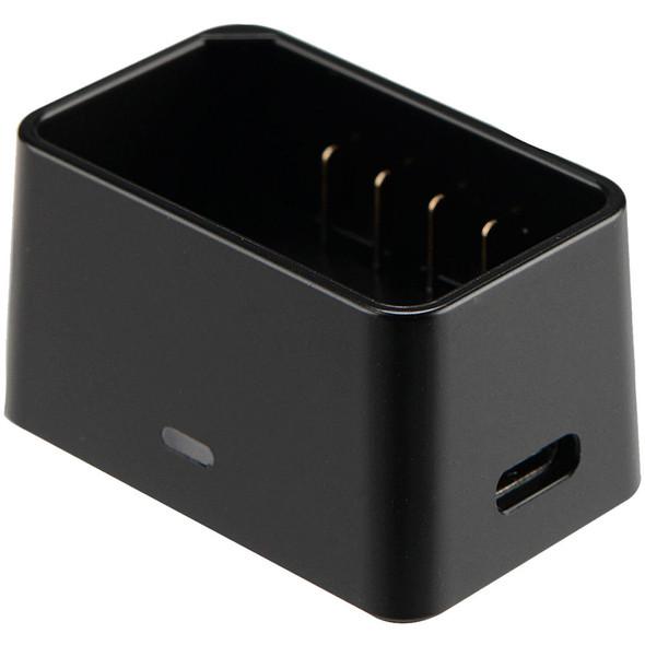 Godox VC26 USB Charger for V1 Battery VB26 V1C V1N V1S