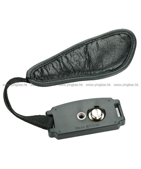Matin M-7360 Camera Grip-5 相機皮手帶 (韓國製造)