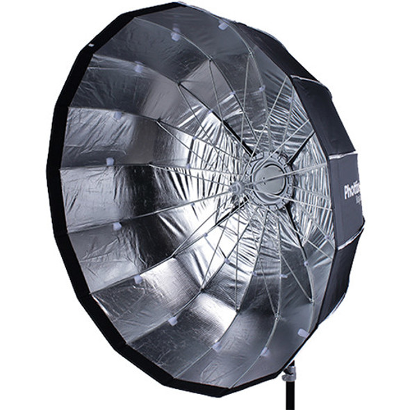Phottix Raja Quick-Folding Octa Softbox 85cm 快開柔光箱