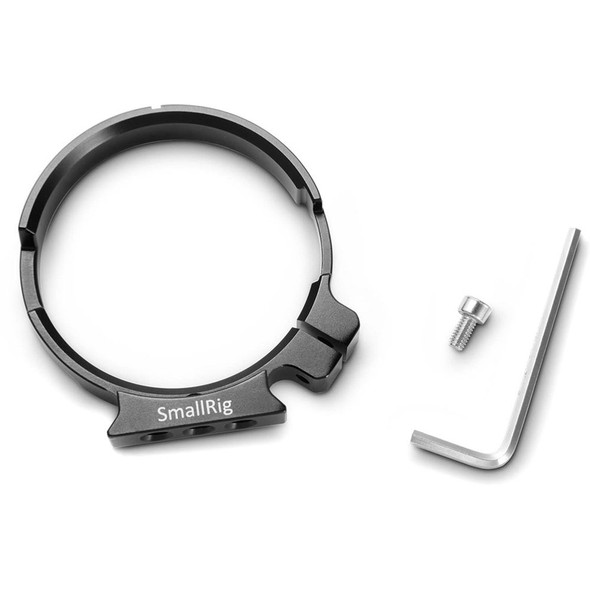 SmallRig 2063 Lens Adapter Support Bracket for Sigma MC-11