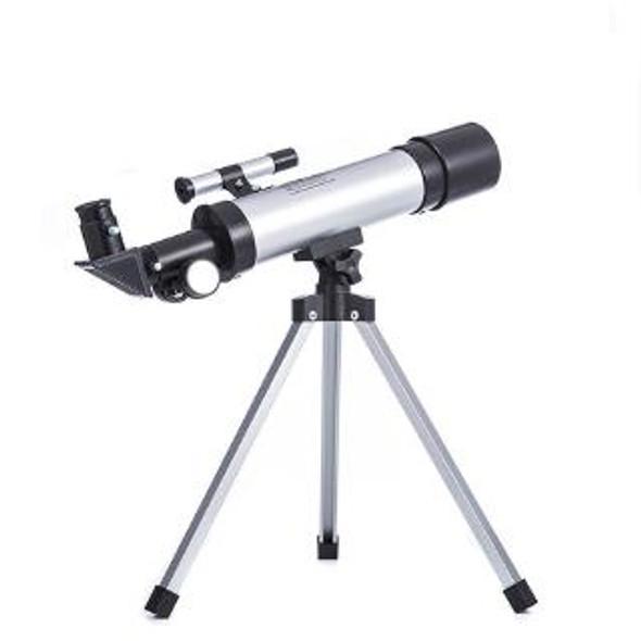 Arboro ST-60910 天文望遠鏡