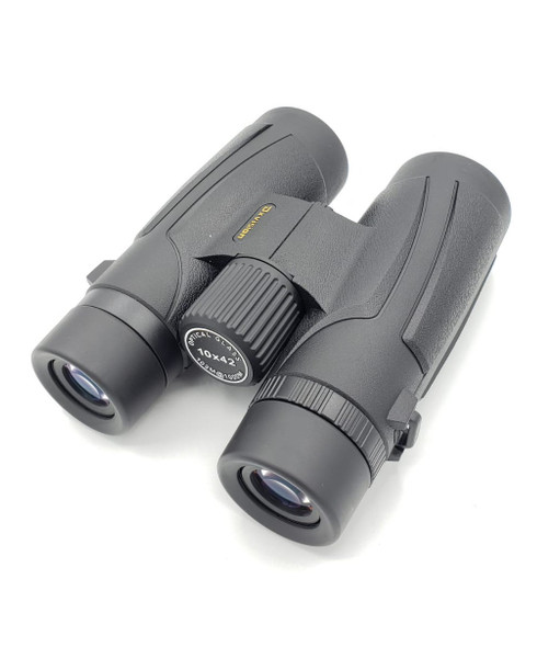 Dxvision 10x42 Binoculars 雙筒望遠鏡