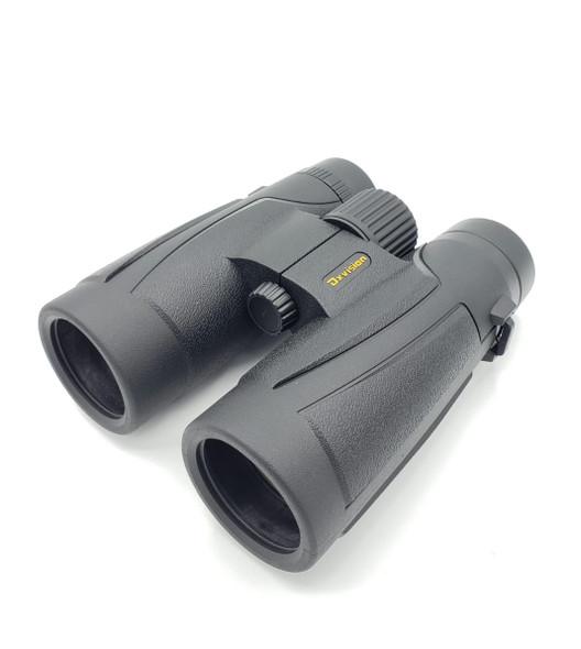 Dxvision 12x42 Binoculars 雙筒望遠鏡
