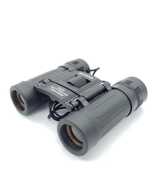Dxvision 8x21 Binoculars 雙筒望遠鏡