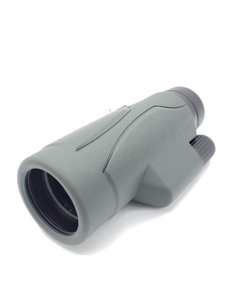 Dxvision 10x42 Monocular 單筒望遠鏡