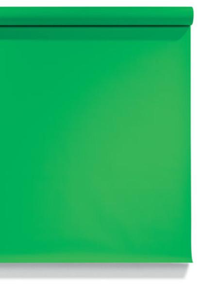 Superior Seamless Paper仙麗攝影背景紙#54 威士忌綠 Stinger (2.72m x 11m)