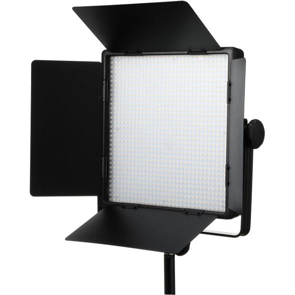 Godox 神牛 LED1000Bi II LED 雙色溫攝錄補光燈