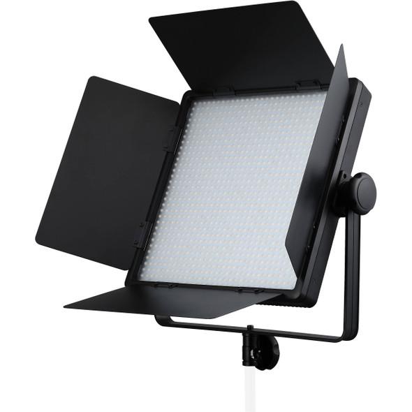 Godox 神牛 LED1000D II LED 單色溫攝錄補光燈