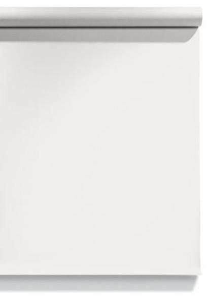 Superior Seamless Paper仙麗攝影背景紙#28 雪白 Snow (2.72m x 11m)