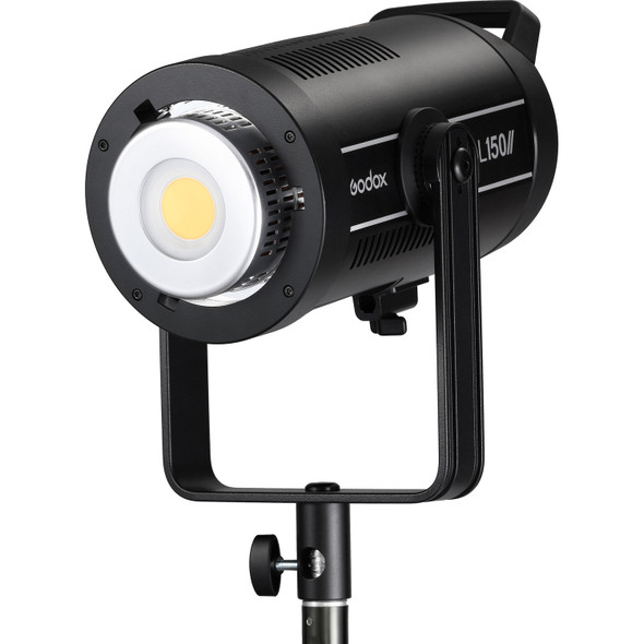 Godox 神牛 SL150II 150W LED 日光攝錄補光燈