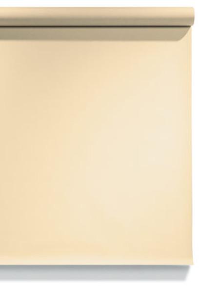 Superior Seamless Paper仙麗攝影背景紙#64 淡黃褐 Fawn (2.72m x 11m)
