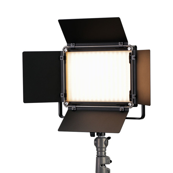 Phottix Kali 50 LED Light 雙色攝錄補光燈