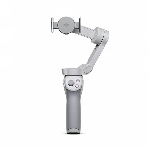 DJI OM 4 Gimbal 智能電話三軸穩定器
