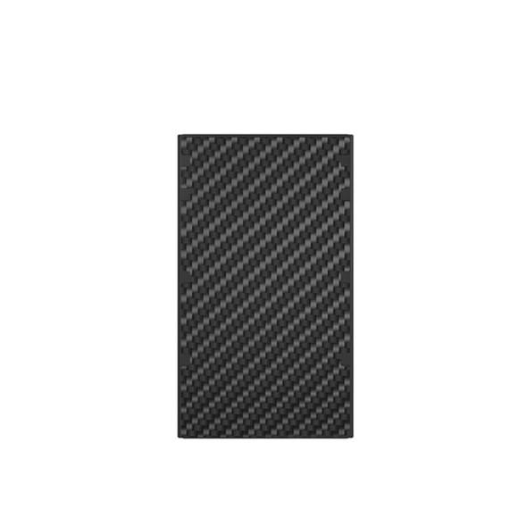 Nitecore NB5000 Ultra Lightweight 5,000mAh Power Bank 超輕碳纖行動電源
