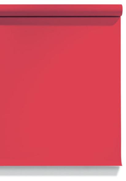 Superior Seamless Paper仙麗攝影背景紙#56 深紅 Scarlet (2.72m x 11m)