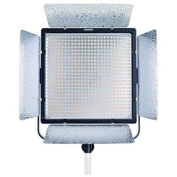 Yongnuo 永諾 YN900II LED 雙色攝錄燈